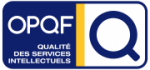 Certification OPQF UPS Consultants