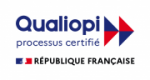 Certification QUALIOPI UPS Consultants